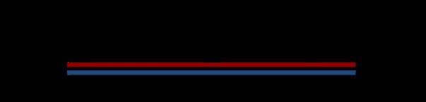 3MPOWER_Logo
