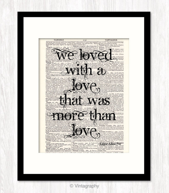 lovelovediscourse