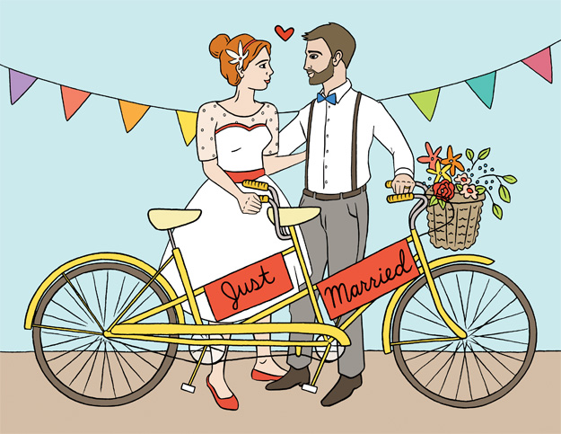 weddingbikelovediscourse